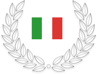 Grupo Bastianello icon